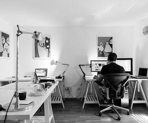 Hogar & Oficina
